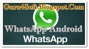 whatsapp messenger apk file free free whatsapp messenger 2 11 272 apk for android new