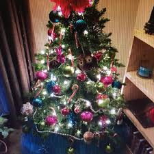 find more 4ft tree decorations not included for sale at