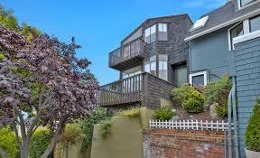 houses for sale in san francisco san francisco property management gordon property management