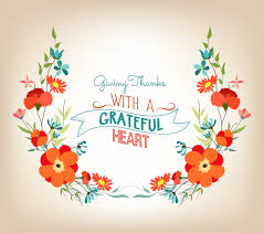thanksgiving greeting pictures inspiration archives yesterday on tuesday