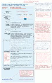 www resume samples sample resume for jobs in india resume samples india post sample resume