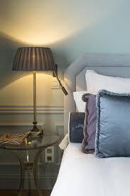 chambres d hotes anvers belgique b b jvr 108 chambres d hôtes anvers