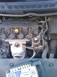 2009 honda civic lx battery honda civic 2009 looses all electric power the moment it s turned