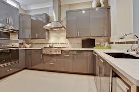 discount kitchen cabinets dallas cabinets dallas