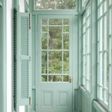 home design exceptional coastal cool wallpaper collection hgtv