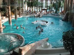 Hot Tubs And Spa Pools Edit Construction Swim Spas Slides Namco
