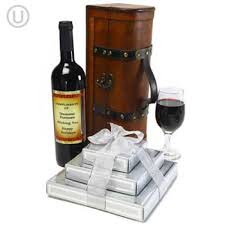 what to put in a wine basket gift baskets to alaska usa 447 international hers for