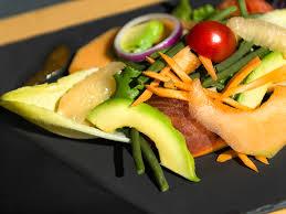 cuisine low cost caluire hotel in lyon ibis styles lyon centre gare part dieu