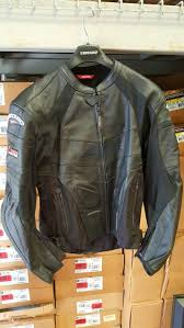 perforated leather motorcycle jacket teknic chicane perforated leather motorcycle jacket for sale in