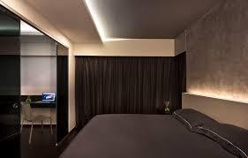 3 Bedroom Hdb Design 4 Room Hdb Yishun Project Home U0026 Decor Singapore Bedroom