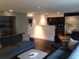 the livingroom edinburgh living room 2 bedrooms apartment basement picture of