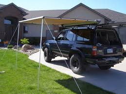 Arb Awning Review Arb Awning Xterra Size Google Search 4 X 4 Pinterest