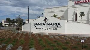 halloween city santa maria santa maria town center up for sale local news lompocrecord com