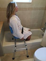 shower seats at lowes picture with astonishing sliding shower