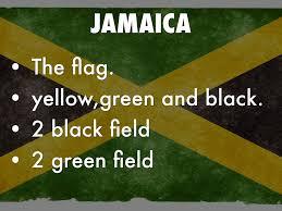 Green Yellow And Black Flag Hamburg By Kajsa Dahlberg