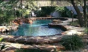 Swimming Pool Ideas For Small Backyards by Swimming Pool Ideas Minecraft Swimming Pool Recommended