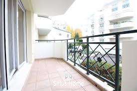 bureau de poste savigny le temple vente joli studio avec balcon au calme et parking