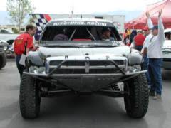 dodge ram prerunner fenders srt 10 prerunner dodge ram srt 10 forum viper truck of