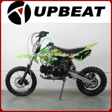 motocross bike sizes kids gas dirt bikes kids gas dirt bikes suppliers and