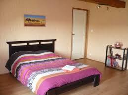 chambre d hote 85 gîtes et chambres d hôtes le bois corbeau tiffauges 85