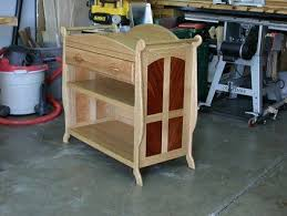 Toybox Shelf By Kansas Lumberjocks Com Woodworking Community by 64 Best Woodworking Projects Images On Pinterest Wood Boxes