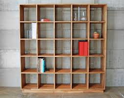 100 artistic bookshelves best freestanding room dividers