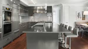modern european kitchen cabinets home decoration ideas