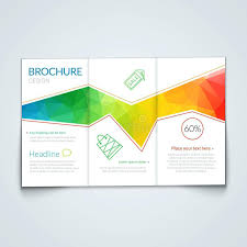 pop up brochure template surprising trifold business cards free best folded ideas on pop up