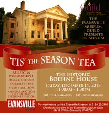 home design evansville in tis the season tea joelle elise design llc