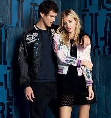 diesel online store jeans clothing shoes bags and watches