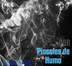 smoke hd photoshop brushes photoshop brushes free download