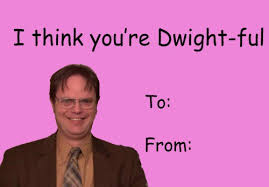 Valentines Day Cards Memes - 20 valentine s day cards everyone wants to get