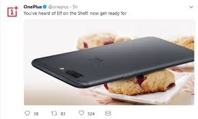 Elf On The Shelf Meme - elf on the shelf meme has gone corporate sell imgur
