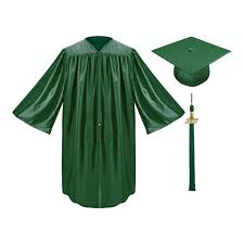 kindergarten cap and gown kindergarten cap gown tassel gradshop