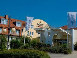 Sinsheim Bad Hotel Achat Premium Walldorf Deutschland Reilingen Booking Com