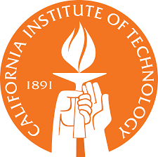 california institute of technology wikipedia