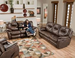The Living Room Furniture Glasgow American Furniture Sales Living Room Furniture Store Glasgow