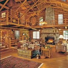 Pole Barns Oregon 281 Best Timber And Pole Barn Houses Images On Pinterest Pole