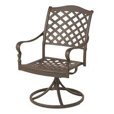 Hanamint Chateau by Furniture Hanamint Berkshire Patio Furniture Decorating Idea