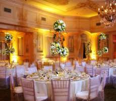wedding venue island island wedding destination miami florida