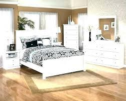 solid wood bedroom furniture sets white wood bedroom furniture set zdrasti club