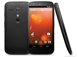 android version 4 4 4 moto g play edition gets android 4 4 4 update gsmarena
