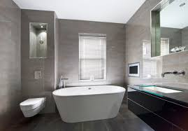 ideas for tiled bathrooms tiled bathroom ideas home design ideas and pictures