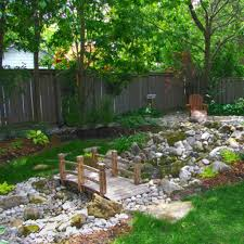garden ideas for small spaces pictures home outdoor decoration