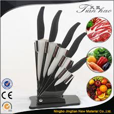kid friendly knife kid friendly knife suppliers and manufacturers
