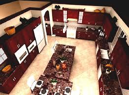 3d Design Kitchen Kitchen Planner 3d Free Download 3d Kitchen Design Tool Interior