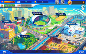 Home Design Story Game Cheats Amazon Com Baseball Superstars 2012 Appstore For Android