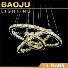 Home Decoration Lights Decorative Fancy Light Decorative Fancy Light Suppliers And