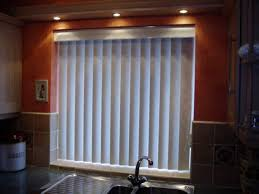 Replacement Vertical Blind Slats Fabric Blinds Proper Plastic Vertical Blinds Pvc Vertical Blind