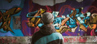 Looking For A Artist How To Use Graffiti To Improve Your Photography Alc